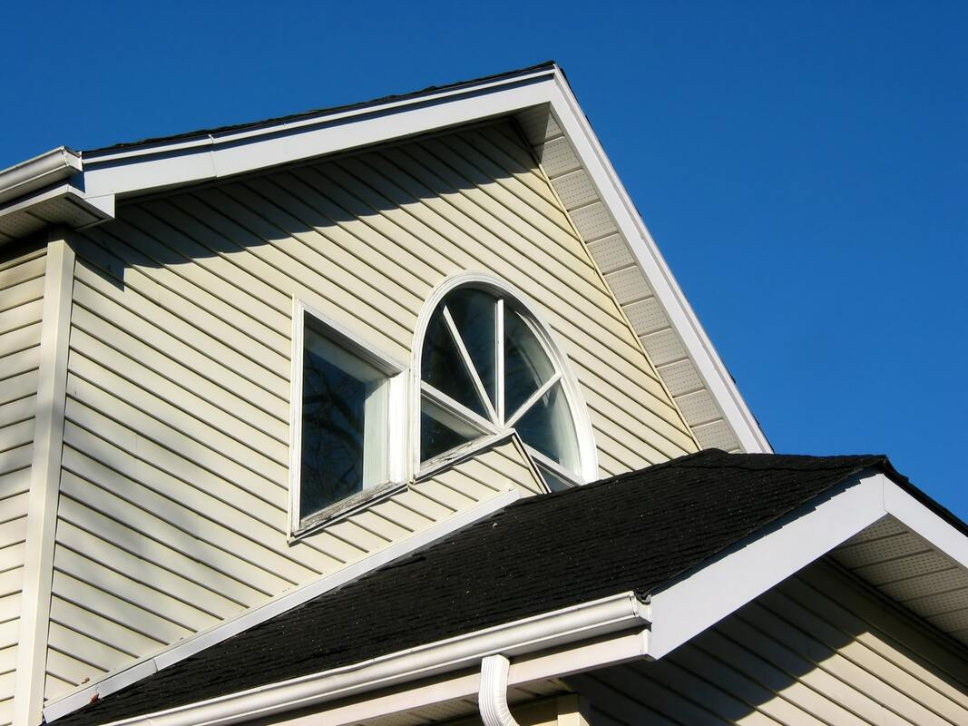 Renovate Siding Contractors Michigan
