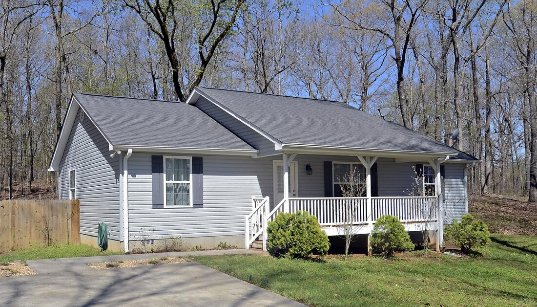 Roofing Siding Contractors Michigan